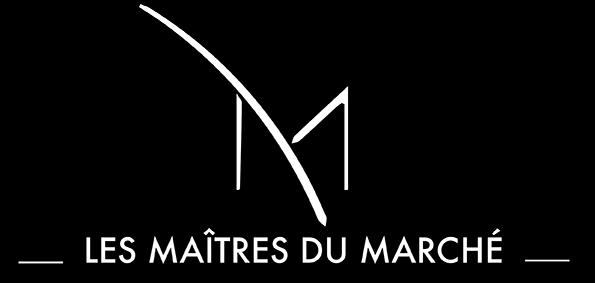 logo-maitresdumarche6